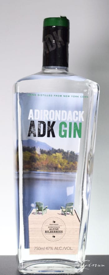 ADK-Gin