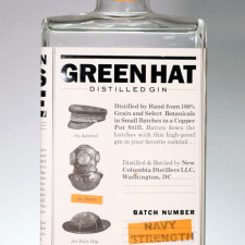 Green-Hat-Navy-Strength-Gin
