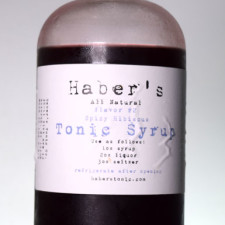 Haber's-Hibiscus-Tonic-Syrup