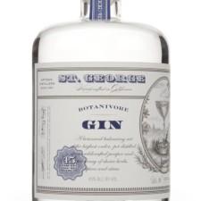 st-george-botanivore-gin