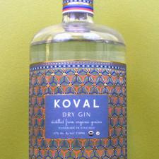 Koval-Dry-Gin-Bottle
