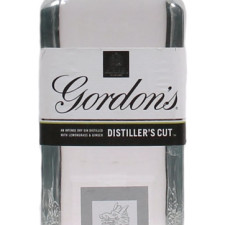 Gordon's-Distillers-Cut-2004