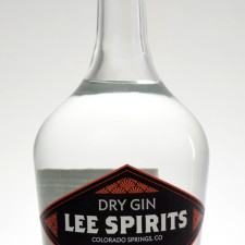 Lee-Spirits-Dry-Gin-Bottle