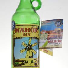 Mahon-Gin-Bottle