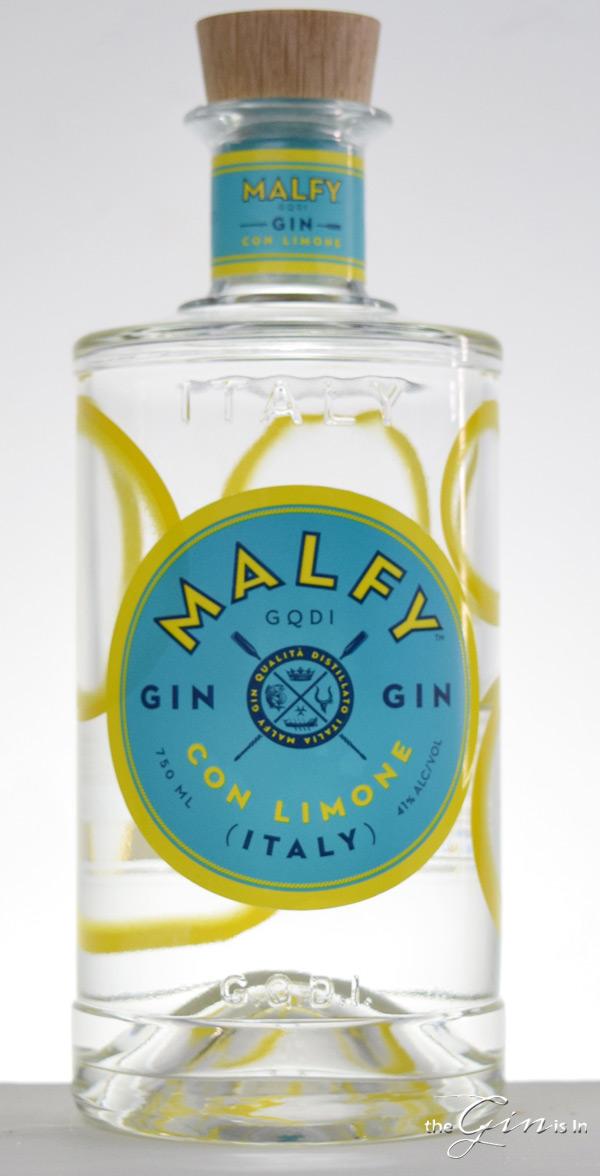 Afbeeldingsresultaat voor malfy gin