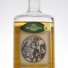 Pinckney-Bend-Aged-Gin