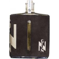 Vermouth Cask Nginious