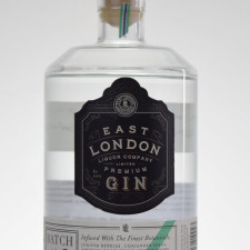 East-London-Dry-Gin