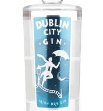dublin-city-irish-dry-gin