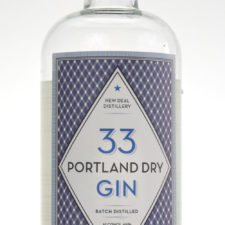 33-Portland-London-Dry-Gin-Bottle