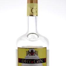 Three-Corner-Dry-Gin