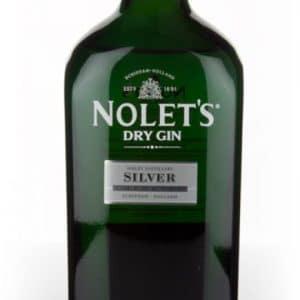Nolet Silver Gin