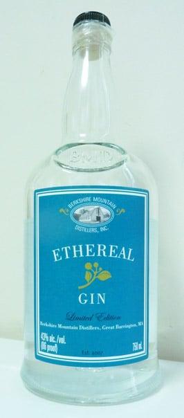 Ethereal Gin No 6
