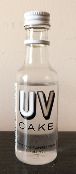 uv wedding cake vodka pin nah by the time they heat it up i 226 ll be finished 226 21522