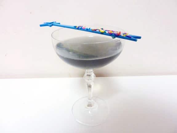Halja Cocktail Final