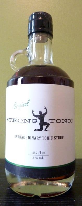 strong-tonic-bottle