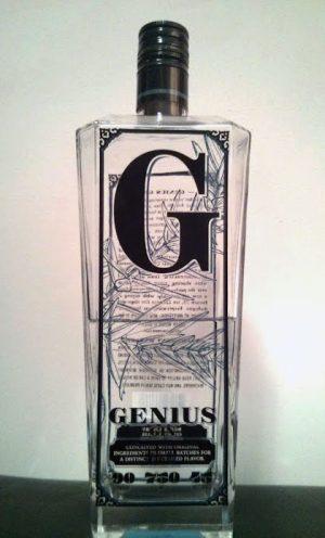 genius-gin-bottle-full