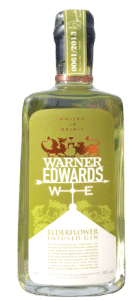 warner-edwards-elderflower-gin