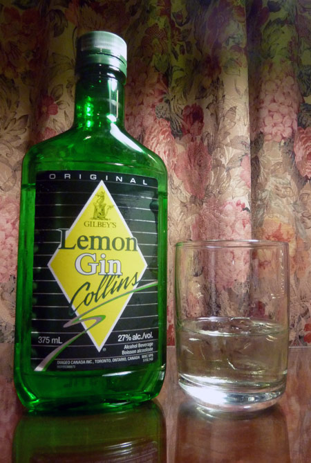 gilbeys-lemon-gin