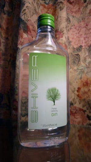 shiver-gin-bottle