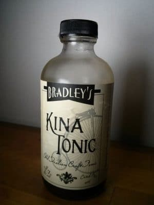 kina-tonic-bottle