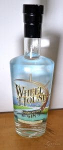 wheel-house-gin-bottle