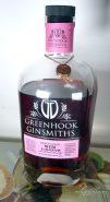 greenhook-gin-bottle