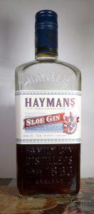 haymans-bottle
