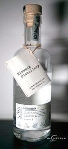 vor-gin-bottle