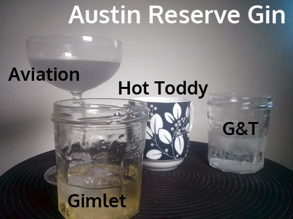 austin-reserve-gin-tasting