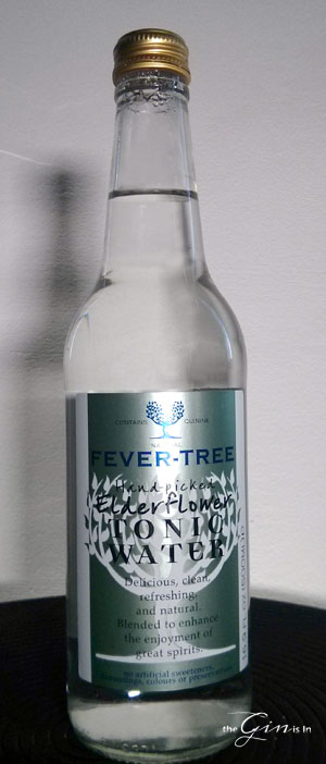fever-tree-elderflower-bottle