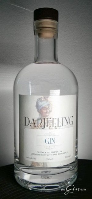 darjeeling-bottle