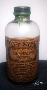 el-guapo-tonic-syrup