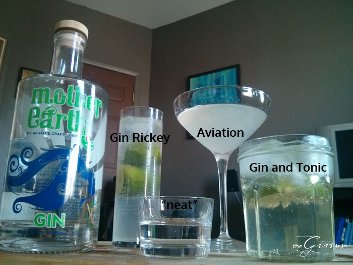 mother-earth-cocktails