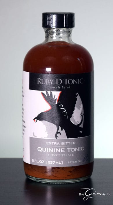 Ruby-D-Tonic-Bottle-Photo