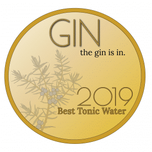 Fever Tree Light, Best Tonic Water 2019