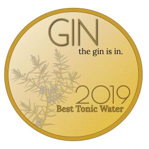 Fever Tree Light, Best Tonic Water 2019