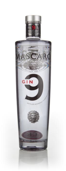 mascaro-gin-9-gin