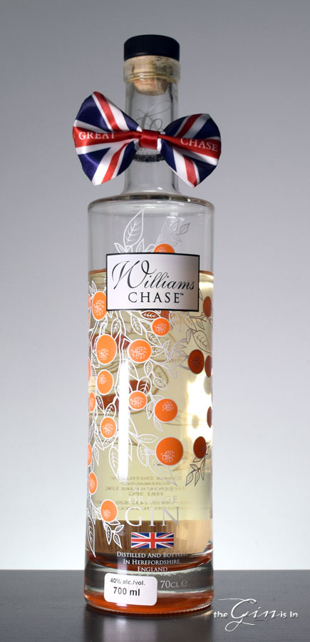 Williams-Chase-Orange-Gin