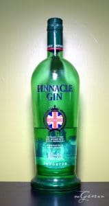 Pinnacle-Gin-Bottle.jpg
