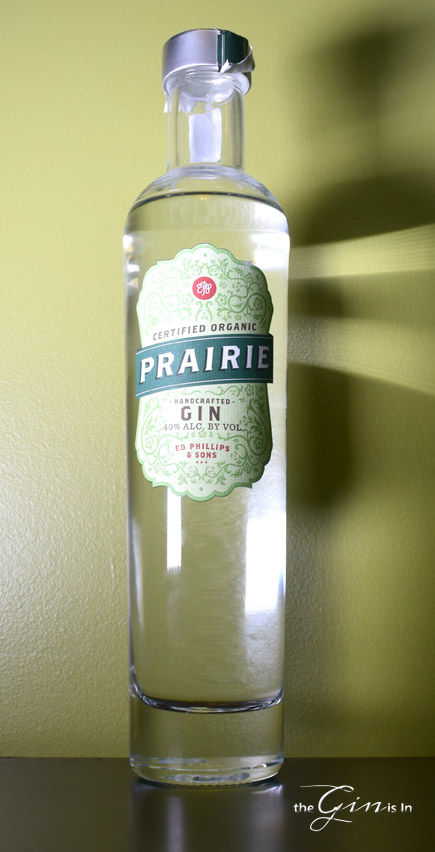 Certified-Organic-Prairie-Gin-Bottle