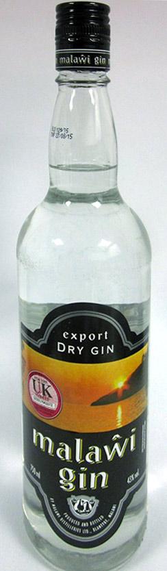 Malawi-Gin-Bottle.jpg