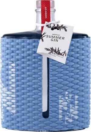 nginious-summer-gin.jpg