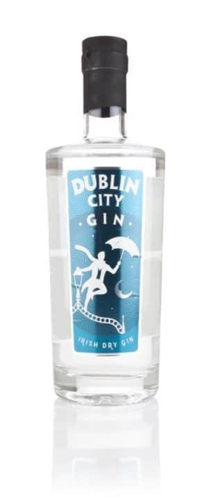 dublin-city-irish-dry-gin-1.jpg