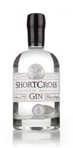 shortcross-gin.jpg
