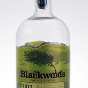 Blackwoods-Vintage-Dry-Gin.jpg