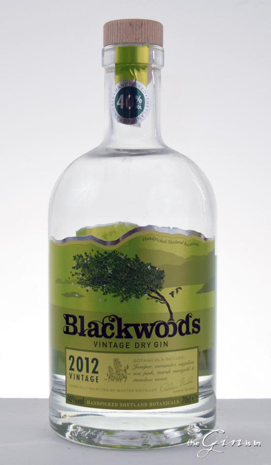 Blackwoods-Vintage-Dry-Gin