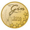 TheGinIsIn-2016-Double-Gold-225x225.png