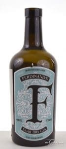 Ferdinands-Saar-Dry-Gin