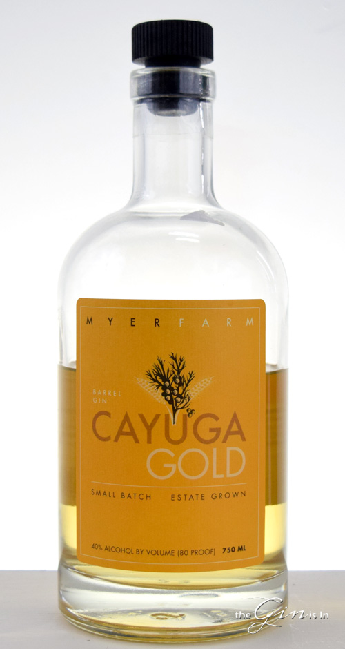 Myer-Farm-Cayuga-Gold